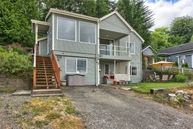 235 Perry Avenue Port Orchard WA, 98366