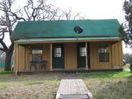 331 W Seaberry Ave Poolville TX, 76487