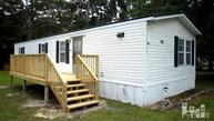 842 Wildwood Cir Hampstead NC, 28443
