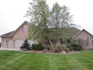 M228 Winterberry Circle Marshfield WI, 54449