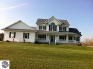 4665 Bessinger Road Au Gres MI, 48703