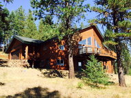2702 Boros Road New Meadows ID, 83654