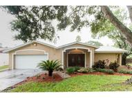 10855 Huston Lane Largo FL, 33774
