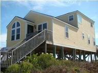 1563 E Ashley Avenue Folly Beach SC, 29439