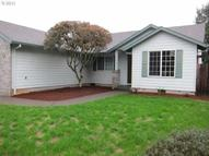 20074 Torrey Pines Dr Oregon City OR, 97045