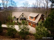 437 Coopers Hawk Drive Asheville NC, 28803