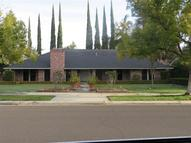 3262 West Alluvial Ave Fresno CA, 93711