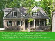 1097 Buggy Lane Stem NC, 27581