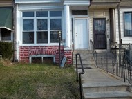 5619 N 15th St Philadelphia PA, 19141