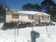 141 N 25th St Wyandanch NY, 11798