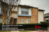 1603 Marsh Ln 301 Carrollton TX, 75006