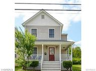 62 West Pilkington Street Richmond VA, 23225