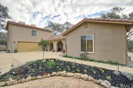 40967 Long Hollow Dr Coarsegold CA, 93614