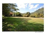 59 Meandering Way 28 Maggie Valley NC, 28751