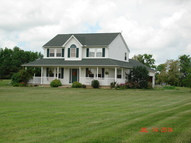5973 Co Rd 109 Mount Gilead OH, 43338