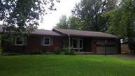 8133 Larch Place Newburgh IN, 47630