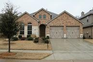 1110 Fortner Road Lantana TX, 76226
