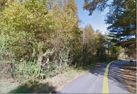 Lot 32 Bondale Drive Spartanburg SC, 29303