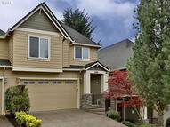 2268 Saint Moritz Loop West Linn OR, 97068