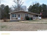 13149 Co Rd 62 Wadley AL, 36276