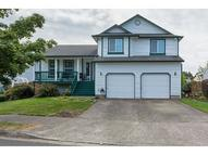 720 Se 10th St Troutdale OR, 97060
