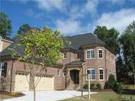 3205 Carpenter Creek Place Durham NC, 27704