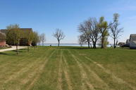 11a And 11b Grape Subdivision Lake Poinsett Lake Norden SD, 57248