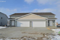 1309 12th St West Fargo ND, 58078