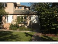 359 South Humboldt Street Denver CO, 80209