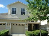 7554 Cranes Creek Court Winter Park FL, 32792