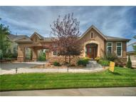 10675 Yates Drive Westminster CO, 80031
