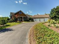 7905 165th Street E Prior Lake MN, 55372