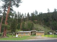 7988 West Fork Rd Darby MT, 59829