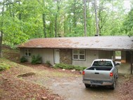 9 Laja Cir Hot Springs Village AR, 71909