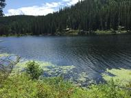 Nna Kelso Lake Road Careywood ID, 83809