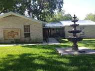 116 W Greenland Walnut Springs TX, 76690