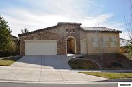 2330 Hickory Hill Way Reno NV, 89523