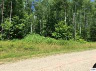 Tbd Cherokee Rd Marked As (O) Bovey MN, 55709