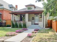 3817 Clay Street Denver CO, 80211