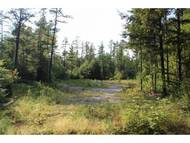 Lot 19-01 Green Mountain Road Effingham NH, 03882