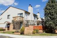 254 Aspen Ct Wantagh NY, 11793