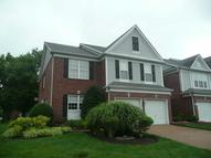 231 Green Harbor Rd  # 44 Old Hickory TN, 37138