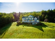504 North Hill Stowe VT, 05672
