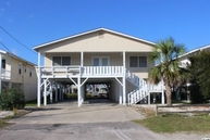 341 52nd Avenue North North Myrtle Beach SC, 29582