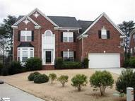 1206 Carriage Park Circle Greer SC, 29650