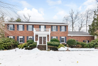 7 Cypress Point Drive Purchase NY, 10577