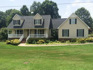 132 Harbourtown Dr. Kings Mountain NC, 28086