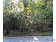 Lot 118 West College St. Black Mountain NC, 28711