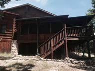 644 Indian Valley Road Reeds Spring MO, 65737