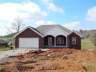 0-Lot #19 Twilight Court Lanesville IN, 47136